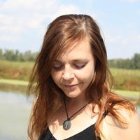 Heather Schertzer