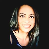 Melissa Agular