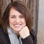 Nicole Bateman