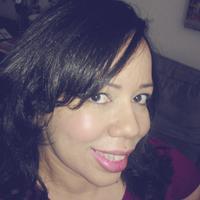 Ivy Skye Jaquez
