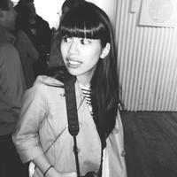 Jessica Duong