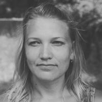 Susanna Nousiainen