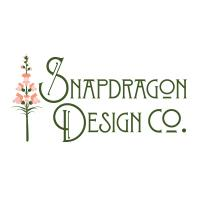 Snapdragon Design Co.