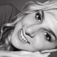 Jillian Van Weelden