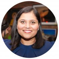 Smeeta Sharma