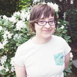 Katie Tandlmayer