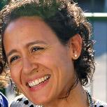 Emine Ortega