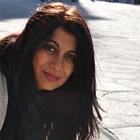 Sonal Nathwani