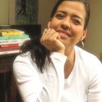 Deborah Velasquez