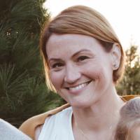 Sarah Lenger