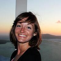 Lacie Cunningham