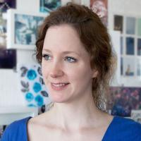 Susanne Kasielke