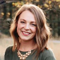Erin L. Wilson