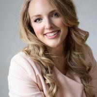 Kelsey McNatt