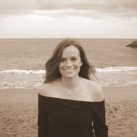 Megan Lusher Photography