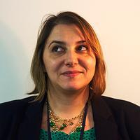 Eleni Sianis