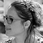 Tamara Csengeri