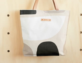 Personalizable Bags & Pouches