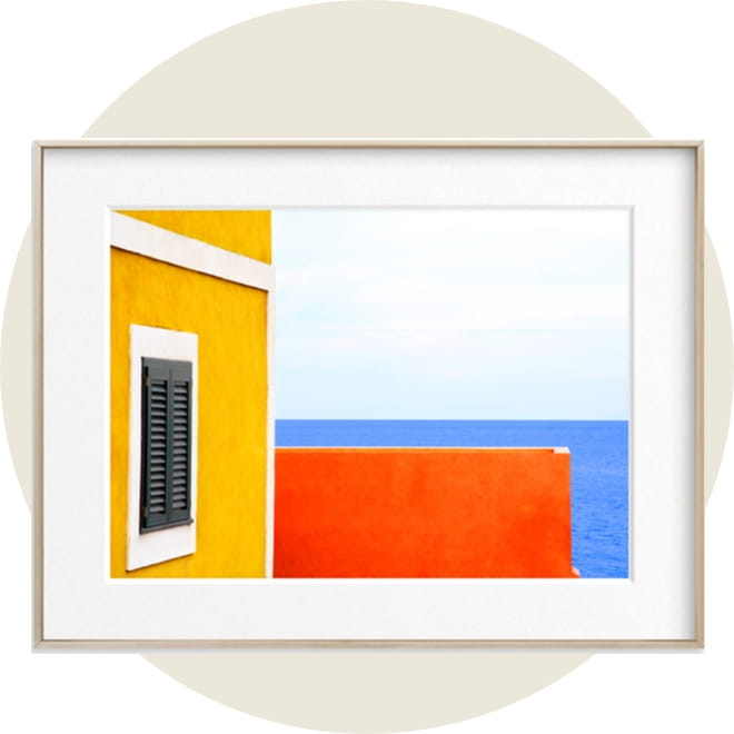 Shop by Collection: Summer Art