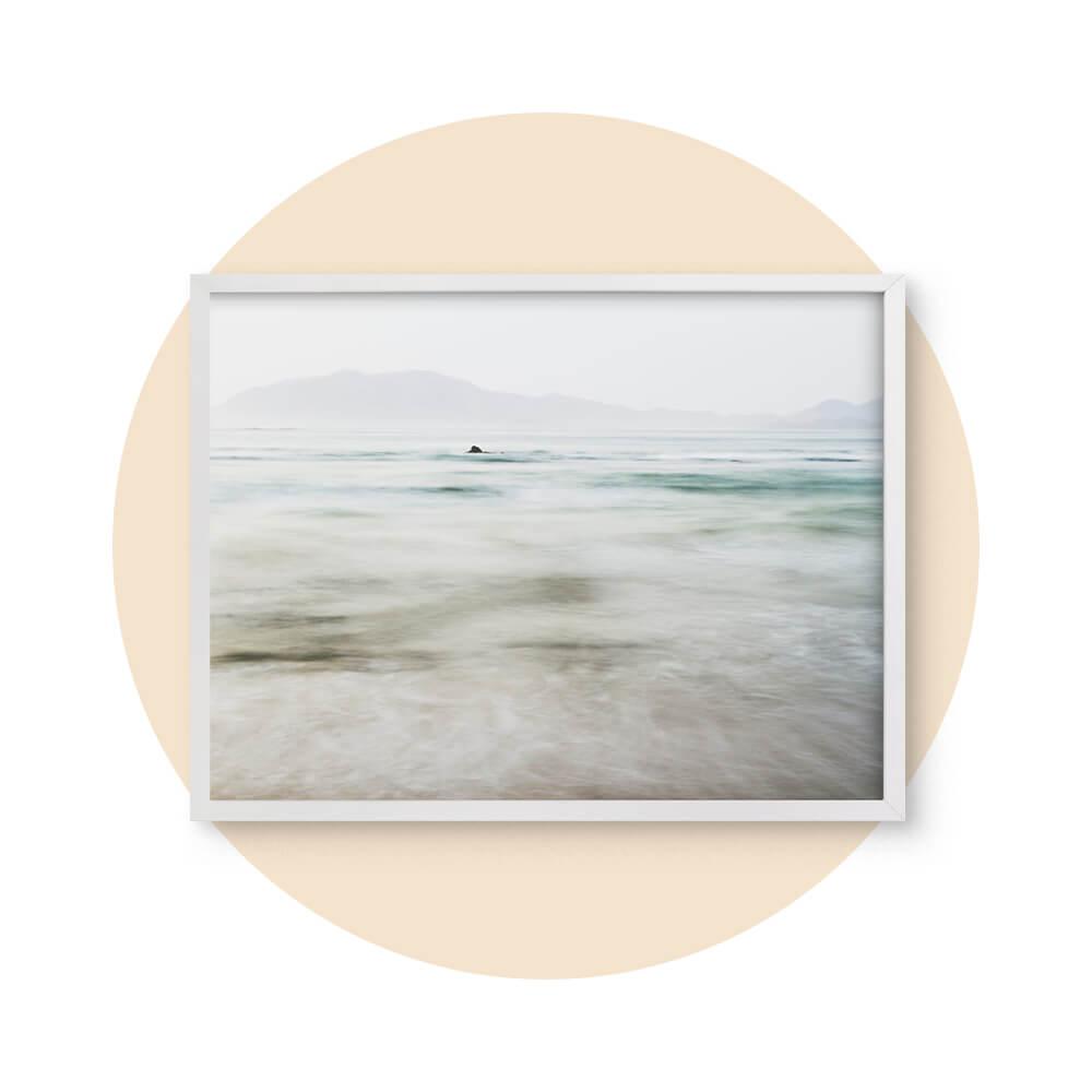 Beach / Water