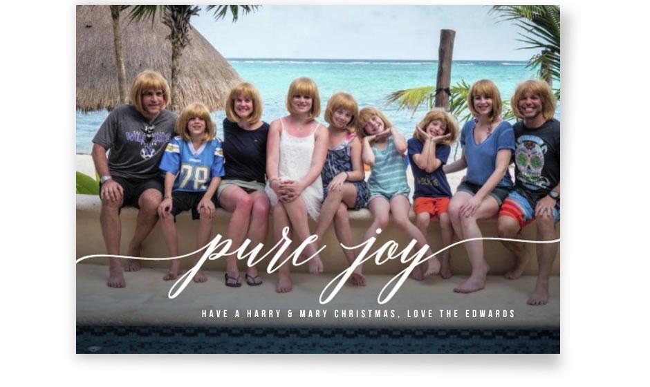 Pure Joy by Simona Cavallaro