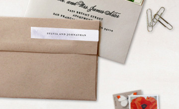 Envelopes image