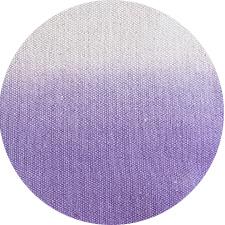 Shop Lavender