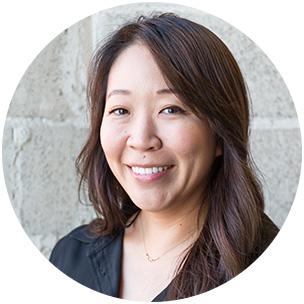 Jen Ryu