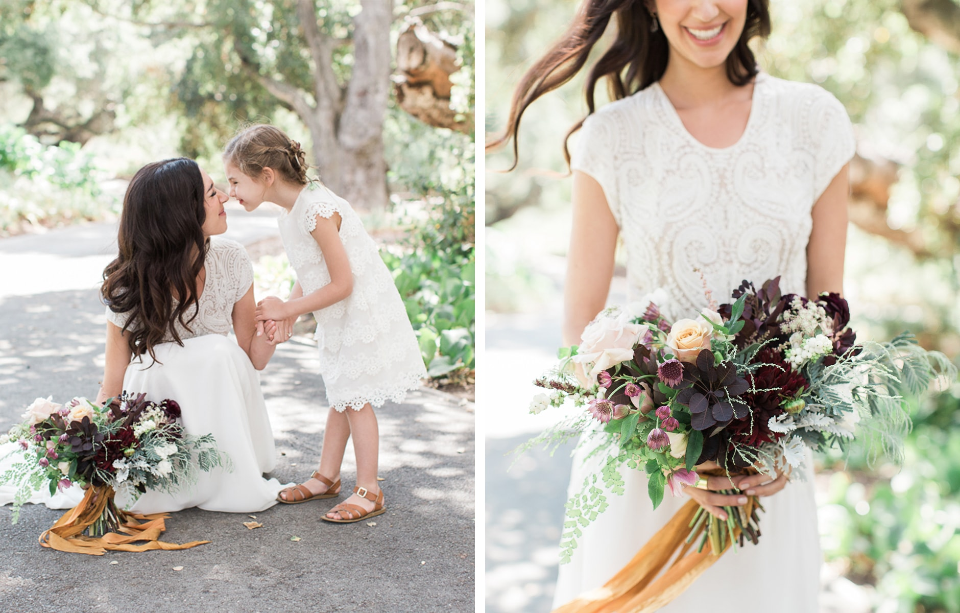 Minted Real Weddings: Megan and Jason - 4