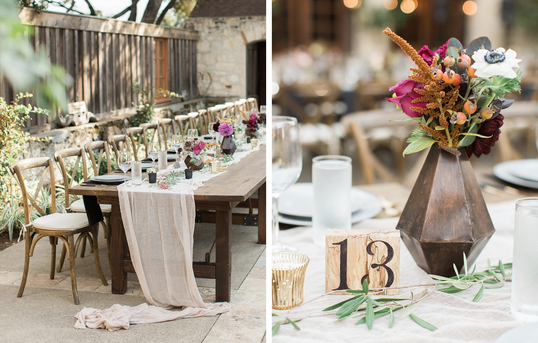 Minted Real Weddings: Megan and Jason - 9