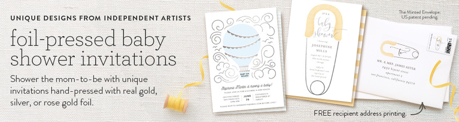 free for a limited time matching envelope designs and recipient