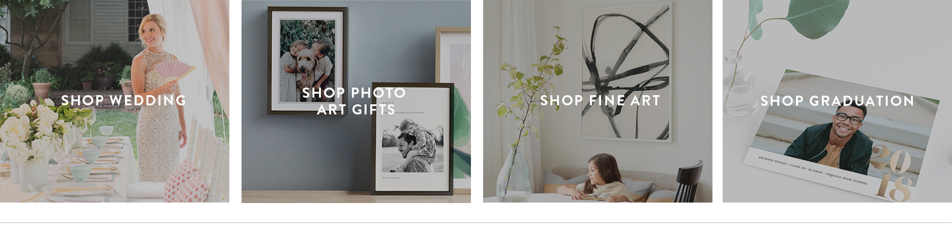 Shop Minted Art