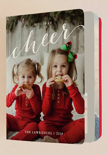 Related Article: 25 Christmas Photo Ideas