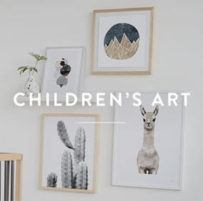 Children's Art