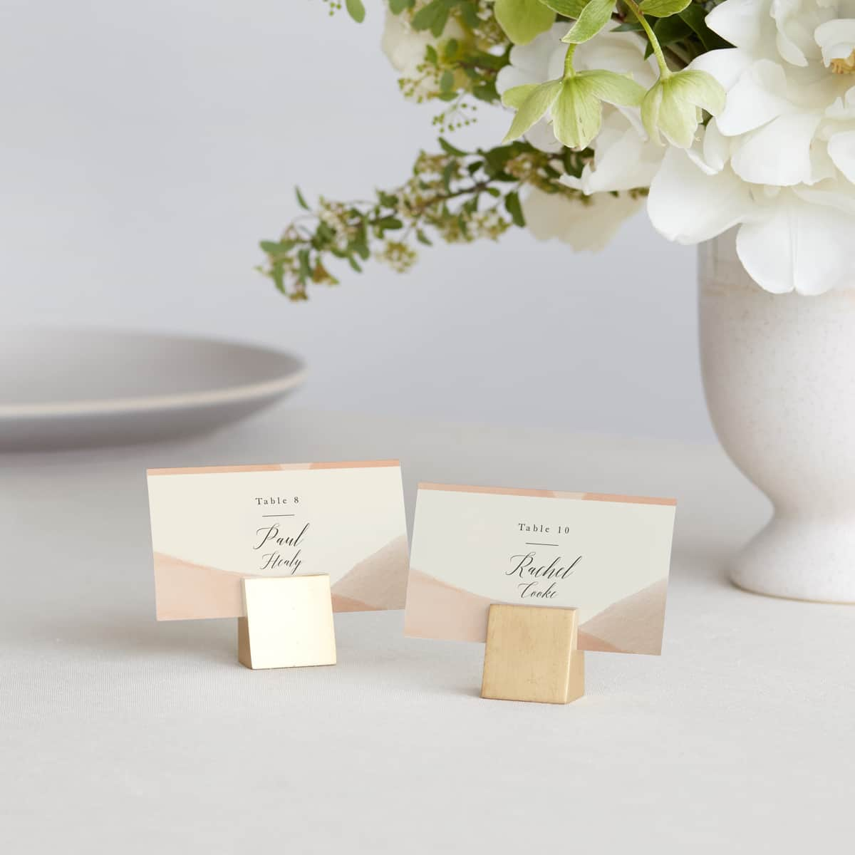 Shop Shop New Wedding Place Cards