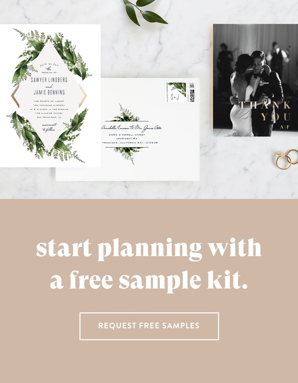 Browse Free Wedding Websites