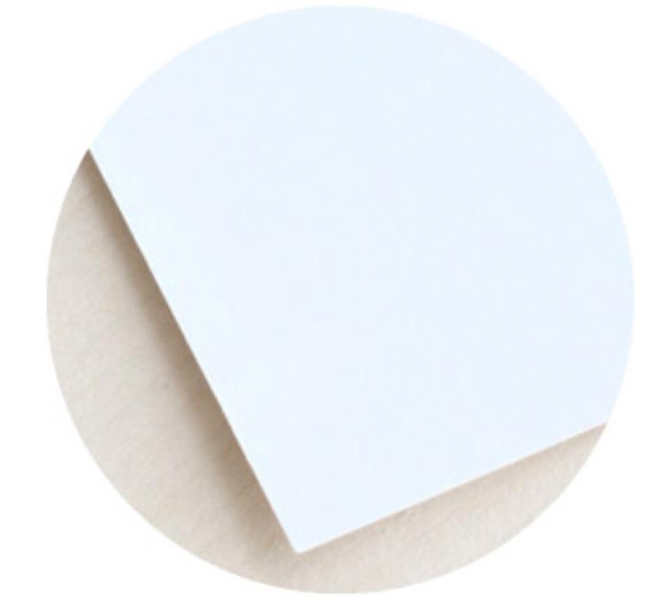 Premium Recycled Paper