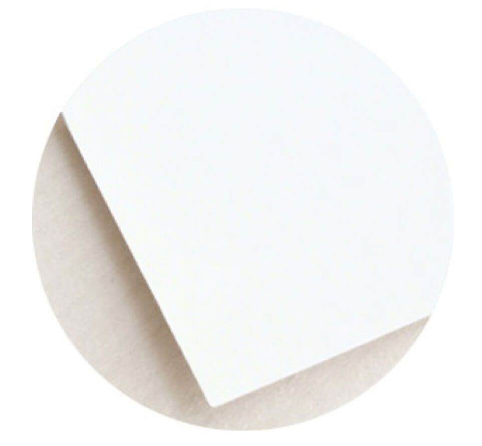 Smooth Paper