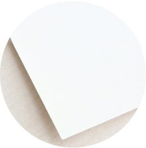 Premium Gift Wrap Paper