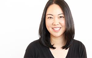 Elaine Jun