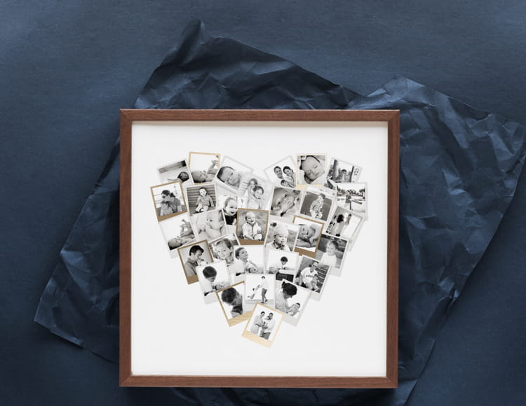 Shop Photo Art Gifts
