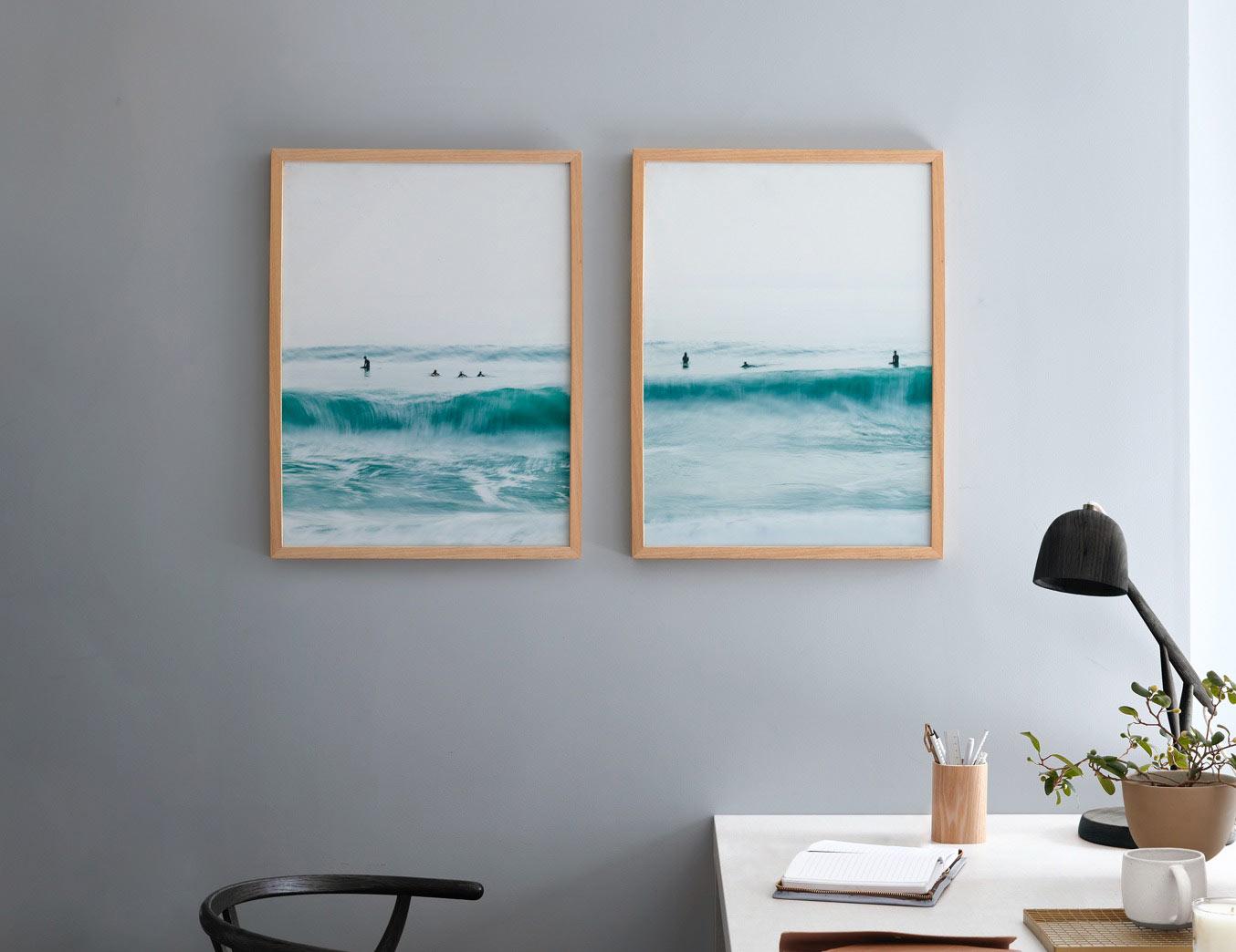 Fine Art Pairs