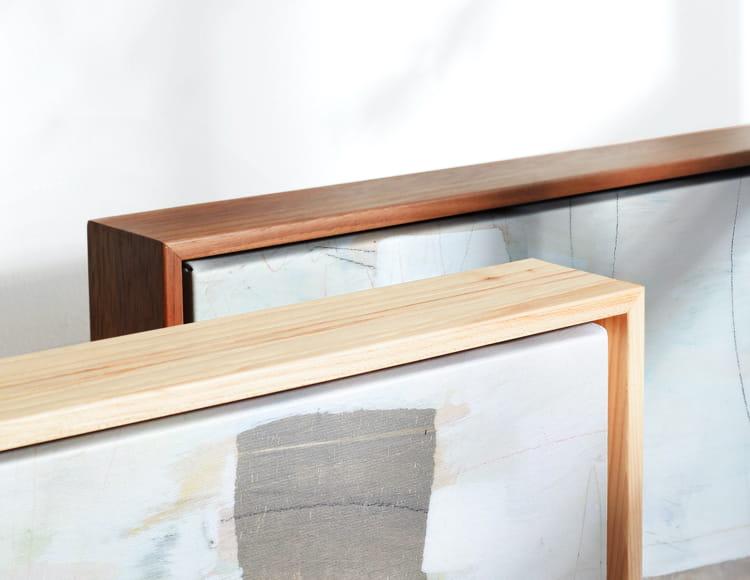 Shop Framed canvas