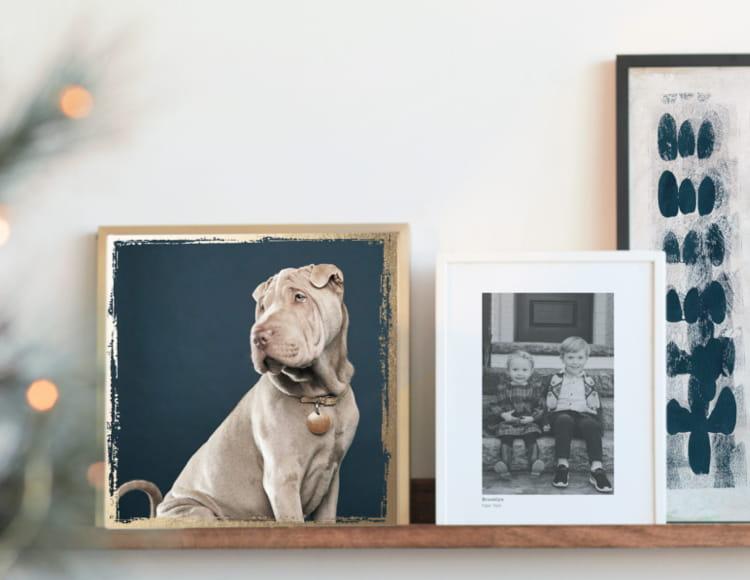 Photo Art Gifts
