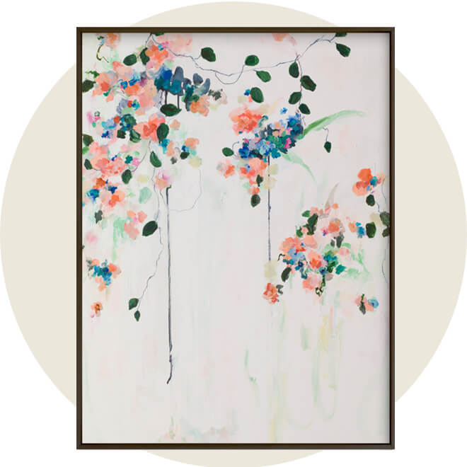 Shop by Collection: Spring Art