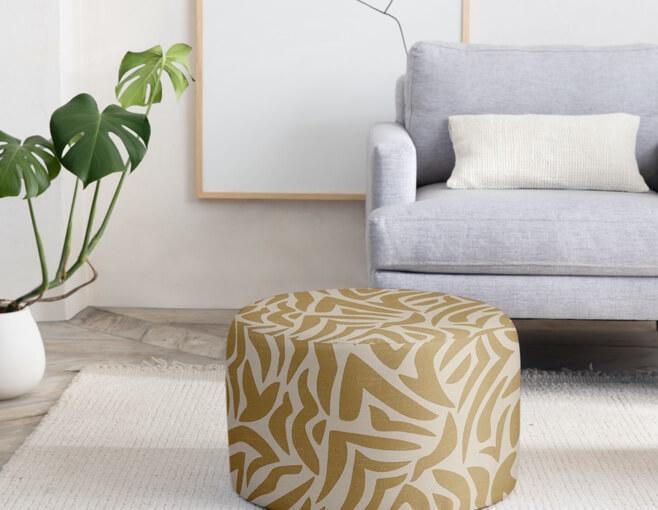 Shop Now: Footstools