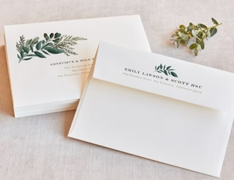 Envelopes (image)