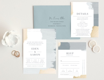 Appointments: Invitations (image)