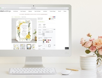 Appointments: Customizing with Minted (image)
