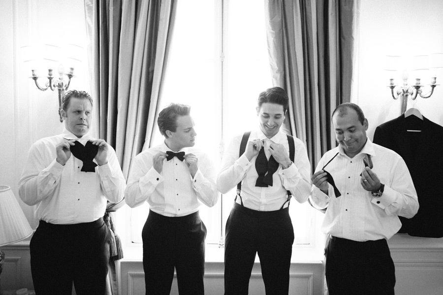 wedding suit tips